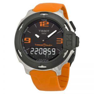 tissot-trace-analog-digital-orange-rubber-mens-watch-t0814201705702 (1)